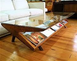 Mid Century Modern Furniture Designers by 30 Way To Custom Mid Century Modern Furniture Designers Mid