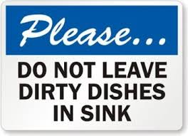 Dirty Clean Dishwasher Magnet Buy Sigmund Freud U0026quot These Dishes Are Subconsciously Dirty U0026quot