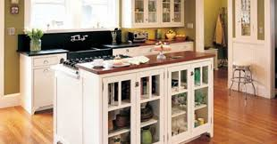 Cost Of Redoing A Kitchen Playfulness Home Depot Kitchen Remodel Cost Tags 10x10 Kitchen