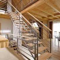 fuchs treppen preise die treppe für ihr wohnhaus fuchs treppen