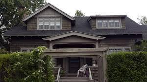 271 deering avenue portland house stories
