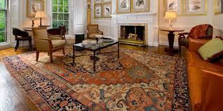 tabrizi rugs buy rugs online