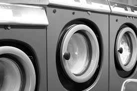 star linen hire and laundry services st ives cornwall