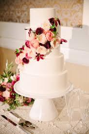 wedding cake indonesia cakes wedding inspiration style me pretty