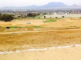 vacant land 9 30 nationlink plattekloof