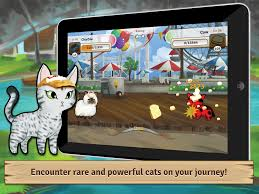bread kittens android apps on google play