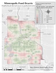 Minneapolis Neighborhood Map Gis U2013 Mary Marek Spartz