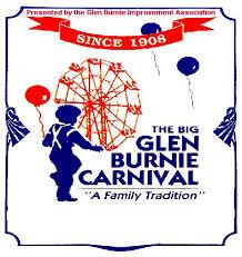 gbia the big glen burnie carnival delegate tony mcconkey s