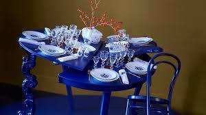 royal copenhagen tables visitcopenhagen