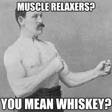 Muscle Man Meme - overly manly man memes quickmeme