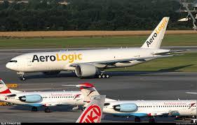 plan si鑒es boeing 777 300er flightmode boeing confirmed air europa for order 20 boeing 737max