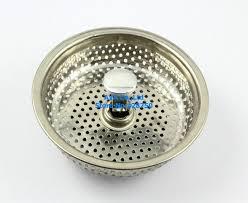 durchmesser fl che 5 stücke 3 1 4 84mm durchmesser küche edelstahlspüle sieb