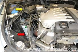 pelican technical article volkswagen touareg oxygen sensor