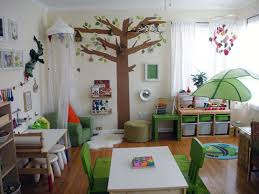 amenager chambre enfant j aménage sa chambre