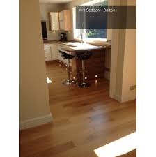 oak engineered flooring at unbeatable prices