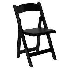 Stakmore Folding Chairs by Wooden Folding Chairs U2013 Helpformycredit Com