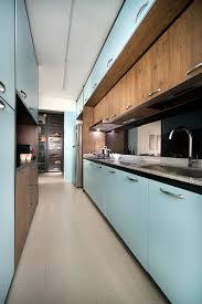 Hdb Kitchen Design Kitchen Design Ideas 8 Stylish And Practical Hdb Flat Gallery