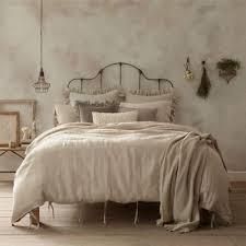 Wash Duvet Cover 23 Decorating Tricks For Your Bedroom Linen Duvet Duvet And Linens