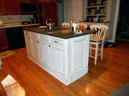 how to build a kitchen island cart build a kitchen island build own kitchen island kitchen build