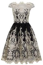 pretty dress pretty eccentric clara dress clothing from pretty eccentric uk