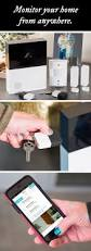 28 best practical yet magical gifts images on pinterest kitchen