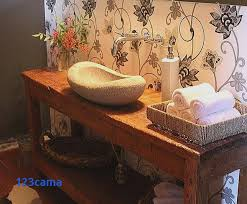 lavabo cuisine bouché lavabo cuisine bouché pour idee de salle de bain nouveau les 25