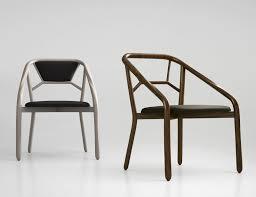 ideas 3d furniture design photo sketchlist 3d furniture design