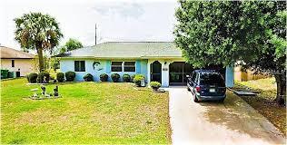 Car Insurance Port Charlotte Fl 431 Macarthur Dr Port Charlotte Fl 33954 Realtor Com