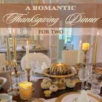 thanksgiving tableware sets page 2 divascuisine