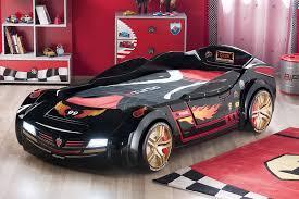 corvette car bed for sale bedding amazing racecar bed step2 corvette bedjpg racecar bed