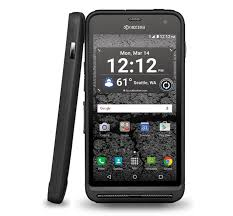 kyocera android kyocera duraforce xd is a rugged android smartphone that s coming