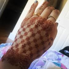 henna in jersey city nj 1lovecollections mohenna 32 photos face