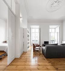 apartment nana leibal