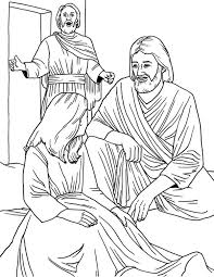 bible stories netart part 3
