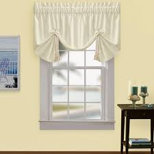 Window Valances For Living Room Home Window Valance For Your Home Decoration And Curtain Target