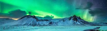Iceland Meme - atheistic iceland meme restless pilgrim