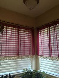 2 Inch White Faux Wood Blinds 84 Best Cornerstone Blinds Images On Pinterest Blinds Shutters