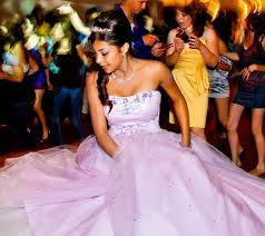 plan your quinceanera at party barn the party barn