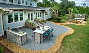 small patio ideas on a budget backyard small patio design wonderful backyard design ideas on a