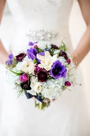 wedding flowers wi real wisconsin wedding by lavender hill events at overture center