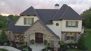 12209 stonemill manor oklahoma luxury home in okc kw luxury
