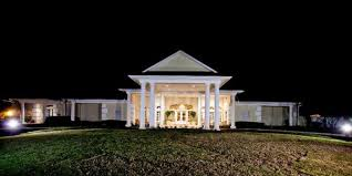 free wedding venues in jacksonville fl s harbour yacht country club weddings