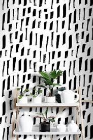 black and white wallpaper kourtney kardashian official site