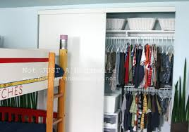 best ideas about small kitchen organization on pinterest apartment