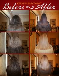 great lengths hair extensions price great lengths hair extensions price how to make your hair curly