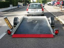 carrelli porta auto usati noleggio carrello trasporto auto a noventa di piave kijiji