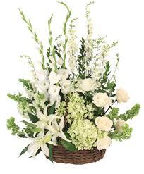 ashland flowers peaceful eternity funeral flowers in ashland city tn a garden