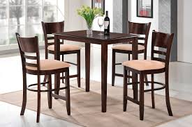 kmart kitchen tables medium size of table farmhouse style diy and download dining room tables kmart kitchen tables kmart