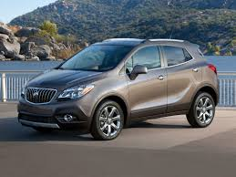 Ford Explorer Towing Capacity - 2016 buick encore sport touring towing capacity best midsize suv