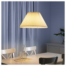 Bedroom Lighting St Louis Mo ängland Pendant Lamp Ikea